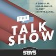 The Talk Show show