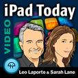 iOS Today (Video LO) show