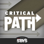 The Critical Path show