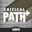 The Critical Path show