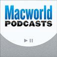 Macworld Podcast show