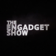 The Engadget Show show