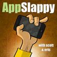 AppSlappy show