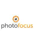 Photofocus Podcast show