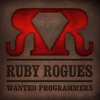 Ruby Rogues show