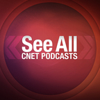 All CNET Video Podcasts (SD) show