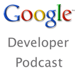 Google Developer Podcast show