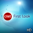 CNET First Look (HD) show