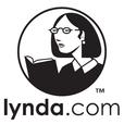 lynda.com Video Training show