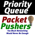Packet Pushers Podcast» Priority Queue show
