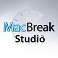 MacBreak Studio show