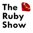 The Ruby Show show