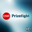 CNET Prizefight (HD) show
