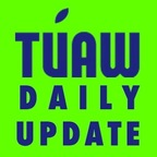 TUAW - Daily Update show