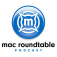Mac Roundtable Podcast show
