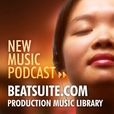 Royalty Free Music | New Music Podcast show