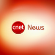 CNET News (SD) show
