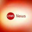 CNET News (SD) show
