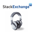 The Stack Exchange Podcast show