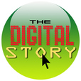 The Digital Story Photography Podcast show