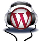 The WordPress Podcast » Podcast show