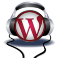 The WordPress Podcast » Podcast show