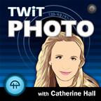 TWiT Photo (MP3) show