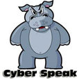 CyberSpeak's Podcast show