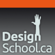 DesignSchool Podcasts show