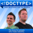 Doctype show