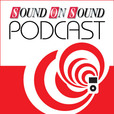 SOUND ON SOUND: 27+ Years as the Trusted Independent, Global Voice of Music Recording Production and Technology show