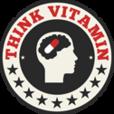 Think Vitamin Radio show