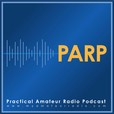 The Practical Amateur Radio Podcast show