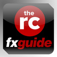 fxguide: the rc show