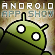 The Android App Show (video) show