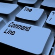 The Command Line Podcast show