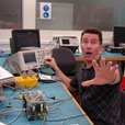 EEVblog - The Electronics Engineering Video Blog show