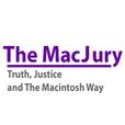 MacJury » Podcast Feed show
