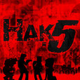 Hak5 show