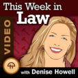 This Week in Law (Video HI) show