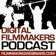 Filmmakers Podcast show