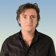 Richard Hammond's Tech Head show