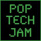 POP | TECH | JAM show