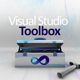 Visual Studio Toolbox (HD) - Channel 9 show