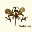 TeenBuzz ringtones for iPhone show
