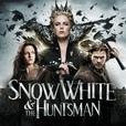 Snow White And The Huntsman, Exclusive Clip! show