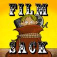 Film Sack show