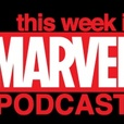 This Week in Marvel show