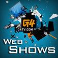 G4TV.com Web Shows show