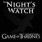 Game of Thrones The Podcast show